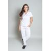 conjunto-pijama-cirurgico-feminino-sarja-branco-com-vies-rosa-3