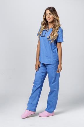 conjunto-pijama-cirurgico-feminino-brim-leve-azul-1