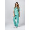 conjunto-pijama-cirurgico-feminino-brim-leve-verde-02