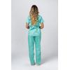 conjunto-pijama-cirurgico-feminino-brim-leve-verde-03