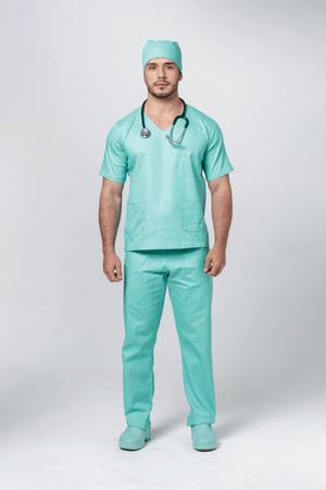 conjunto-pijama-cirurgico-masculino-brim-leve-verde-medicina-1