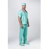 conjunto-pijama-cirurgico-masculino-brim-leve-verde-medicina-2