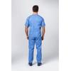 conjunto-pijama-cirurgico-masculino-brim-leve-azul-3