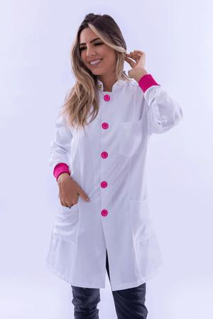 jaleco-feminino-microfibra-gabardine-com-gola-padre-e-punho-rosa-02