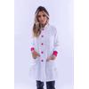 jaleco-feminino-microfibra-gabardine-com-gola-padre-e-punho-rosa-01