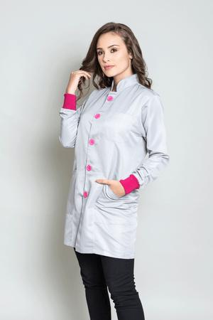 jaleco-feminino-microfibra-gabardine-cinza-pink-1