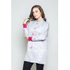 jaleco-feminino-microfibra-gabardine-cinza-pink-2