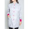 jaleco-feminino-microfibra-gabardine-cinza-pink-3