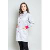 jaleco-feminino-microfibra-gabardine-cinza-pink-4