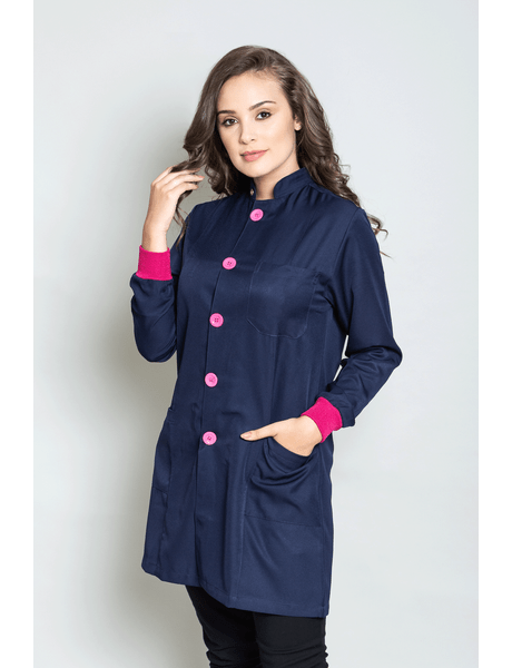 jaleco-feminino-microfibra-gabardine-azul-pink-1