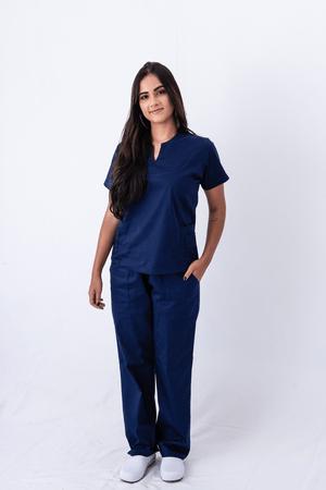 conjunto-pijama-cirurgico-feminino-sarja-marinho-1