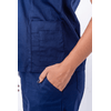 conjunto-pijama-cirurgico-feminino-sarja-marinho-2