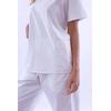 conjunto-pijama-cirurgico-feminino-brim-leve-branco-03