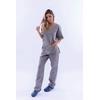 pijama-cirurgico-unissex-brim-leve-cinza-conjunto-02