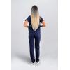 conjunto-pijama-cirurgico-feminino-brim-leve-azul-marinho-04