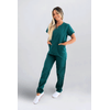 conjunto-pijama-cirurgico-feminino-brim-leve-especial-verde-escuro-02