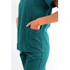 conjunto-pijama-cirurgico-feminino-brim-leve-especial-verde-escuro-03