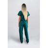 conjunto-pijama-cirurgico-feminino-brim-leve-especial-verde-escuro-04