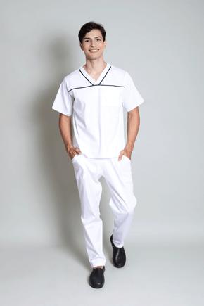conjunto-pijama-cirurgico-masculino-off-white-1