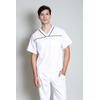 conjunto-pijama-cirurgico-masculino-off-white-2