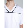 conjunto-pijama-cirurgico-masculino-off-white-3