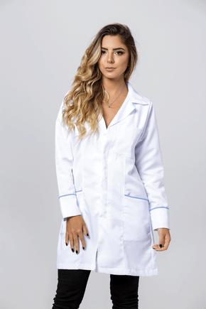 jaleco-feminino-microfibra-gabardine-com-vies-azul-1