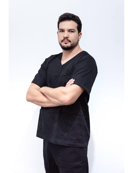 conjunto-pijama-cirurgico-unissex-brim-leve-preto-03