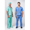 kit-conjunto-pijama-cirurgico-masculino-verde-medicina-azul-1