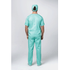 conjunto-pijama-cirurgico-masculino-brim-leve-verde-medicina-3