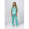 conjunto-pijama-cirurgico-feminino-brim-leve-verde-01