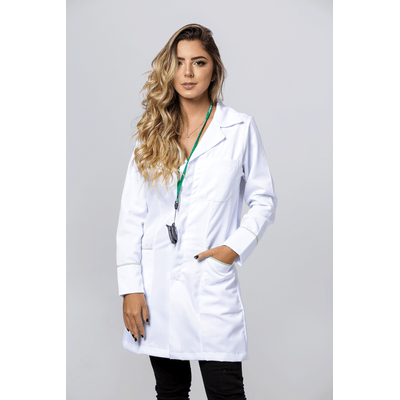 jaleco-feminino-microfibra-gabardine-com-vies-verde-1