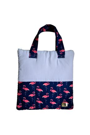 porta-jaleco-tricoline-gabardine-flamingos-32cmx32cm-1