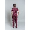 conjunto-pijama-cirurgico-feminino-sarja-vinho-com-vies-branco-6