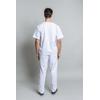 conjunto-pijama-cirurgico-masculino-off-white-4
