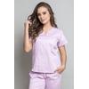 conjunto-pijama-cirurgico-feminino-sarja-lilas-1