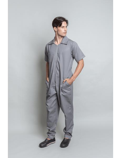 macacao-cirurgico-masculino-brim-leve-cinza-1