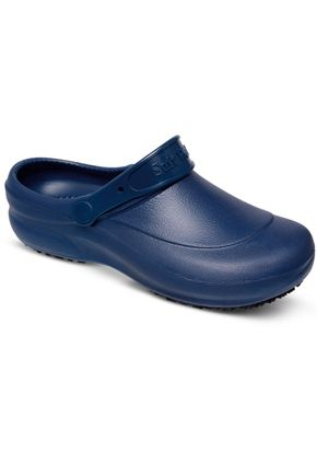 Sapato-Soft-Works-Antiderrapante-EVA-BB60-Azul-Marinho