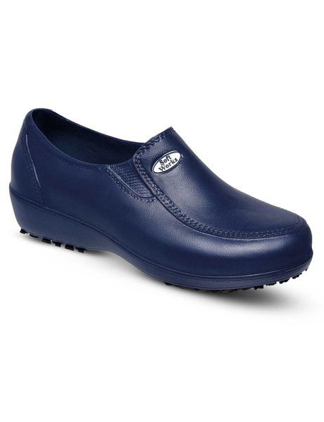 Sapato-Soft-Works-Antiderrapante-EVA-BB95-Azul-Marinho
