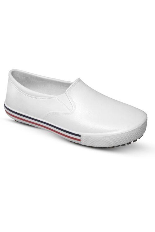 Sapato-Soft-Works-Antiderrapante-EVA-BB80-Branco
