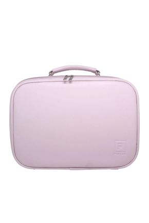maleta-medica-academica-rosa-cha-pinton-01
