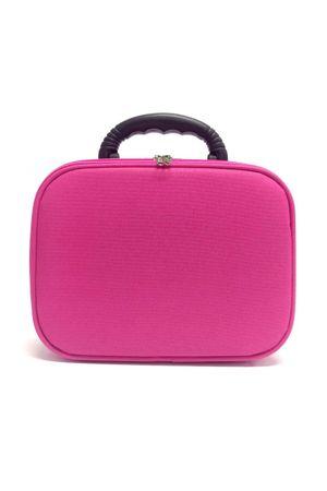 maleta-medica-academica-pink-nylon-pinton-01