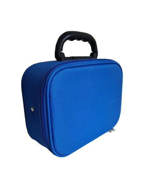 maleta-medica-academica-632-nylon-pinton-azul-1