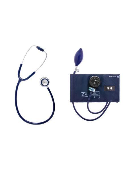 conjunto-aparelho-de-pressao-metal-e-estetoscopio-duplo-azul-bic-1