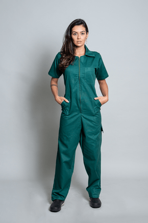 macacao-cirurgico-feminino-brim-leve-verde-escuro-1