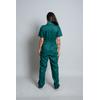 macacao-cirurgico-feminino-brim-leve-verde-escuro-3