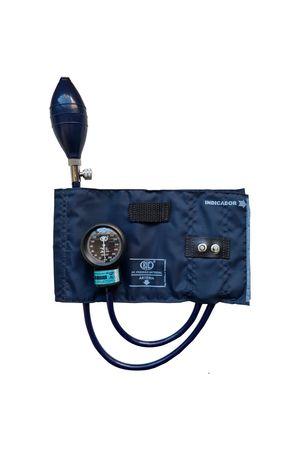 aparelho-de-pressao-adulto-nylon-metal-azul-black-bic