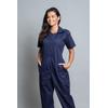 macacao-cirurgico-feminino-brim-leve-azul-escuro-1