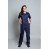macacao-cirurgico-feminino-brim-leve-azul-escuro-2