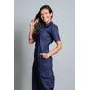 macacao-cirurgico-feminino-brim-leve-azul-escuro-3