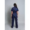 macacao-cirurgico-feminino-brim-leve-azul-escuro-4